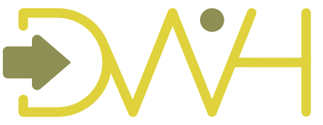 vdwh-logo